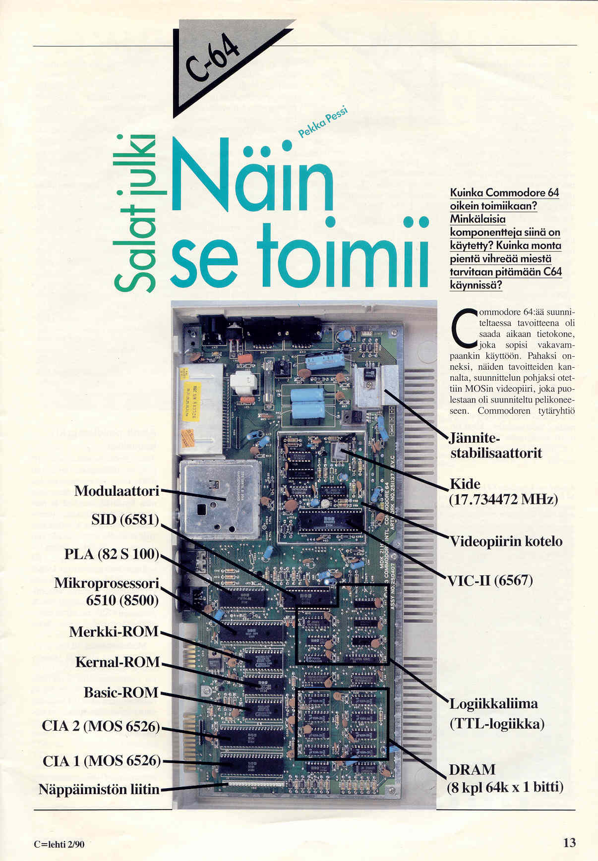 Index of /C-lehti/jpeg/1990/2